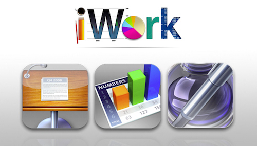 iworkicons