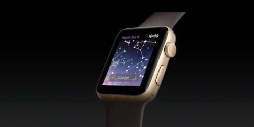 night-sky-app-apple-watch-796x398