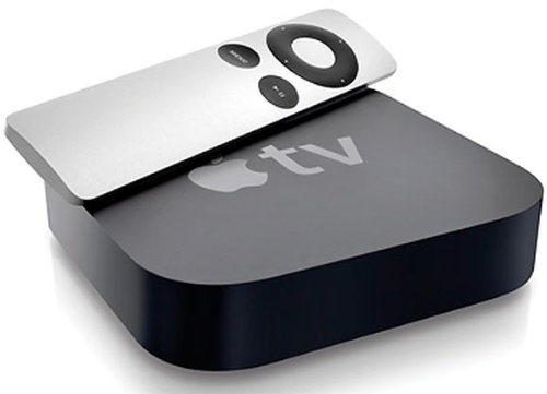 apple_tv_third_gen_official_wide