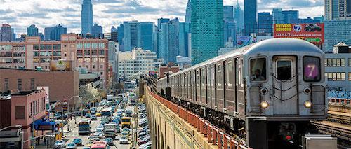 nyc-transit-public-sector-transportation-mta-subway-train_istock_newsfeed_614x261