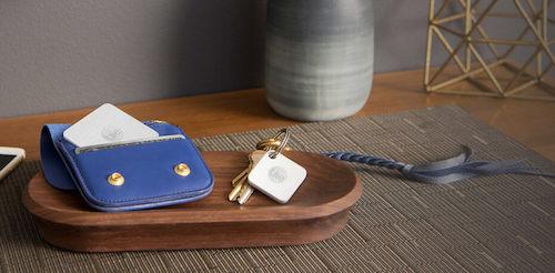 tile-mate-tile-slim-bluetooth-tracker-930x457