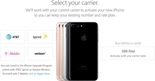 buy popular 8613f 9695a Some Apple customers report being charged $300 for previously-free ...