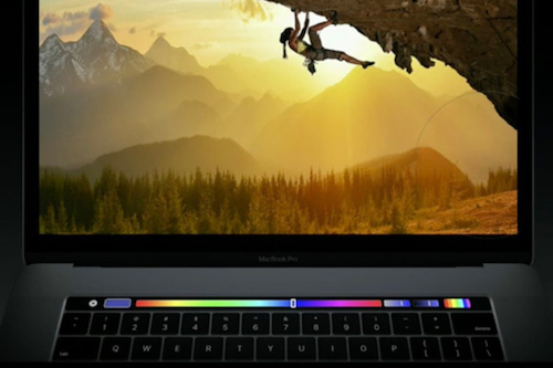 touchbar-photoshop-100690021-large