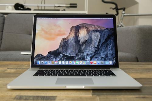 15-inch-retina-macbook-pro