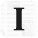 instapaper-icon