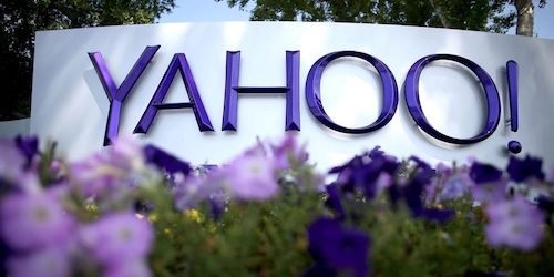 Yahoo sale price discounted by $250 million in wake of hacks