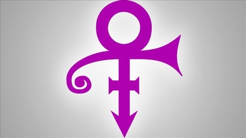 Prince's Warner Brothers music catalog released on Apple Music, other streaming services