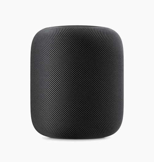 Preordered HomePod units look ready to arrive on February 9th, software thought to have caused delays