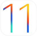 Apple releases iOS 11 gold master to developers, public beta testers