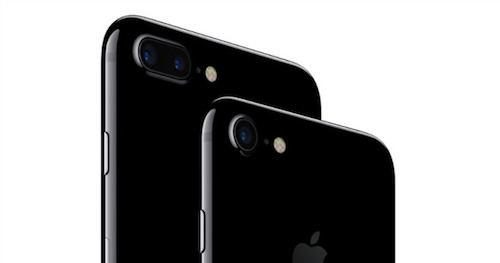"""Rumor: Apple working with Largan Precision to source """"above 12-megapixel"""" lens modules for next-gen iPhone"""