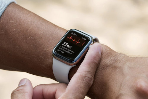 8f77b2bb2eb Apple Watch ECG feature requires local regulatory approval before ...