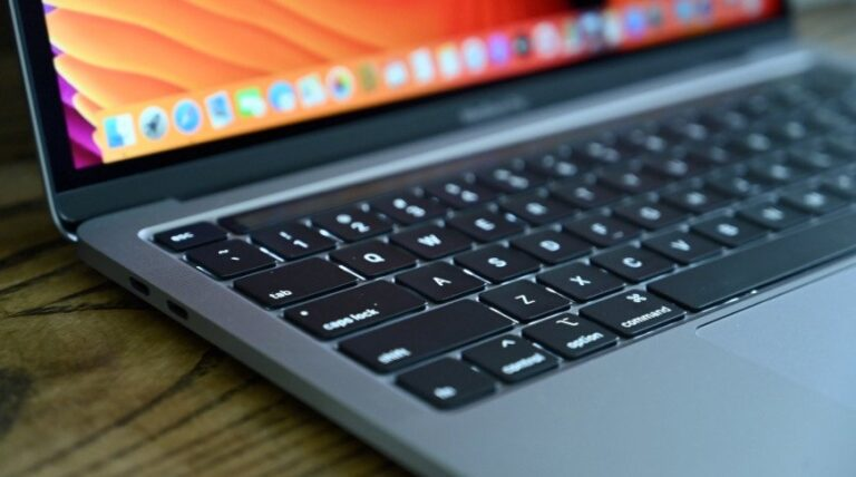 Rumor: Apple to begin mass production of Apple Silicon ...